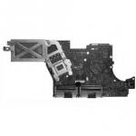 661-5596 SVC,MLB,3.60GHZ,INTEL CORE I5 iMac (21.5-inch, Mid 2010)