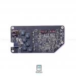 661-5311 Board Backlight iMac (27-inch, Late 2009) V267-601 บอร์ดแบล๊คไลทื ไอแมค 27 ปี 2009