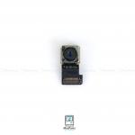IP-821-1707-01 iPhone 5c Rear Camera