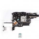 661-5132 SVC,MLB,2.66GHZ iMac (24-inch, Early 2009) Refurbished
