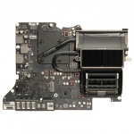 "661-7518 MLB,3.4GHZ,I5 QC,GK104GX,4GB,27""IMAC iMac (27-inch, Late 2013)"