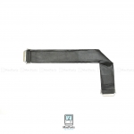 923-0281 Cable, Display Port , Led Cable iMac 21.5 Late 2012