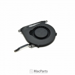 922-9676 FAN ASSY For MacBook Air (11-inch, Late 2010)
