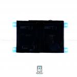 Battery iPad Air 1 A1484