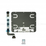 """810-5827-07 Trackpad (Force Touch) For MacBook Pro Retina 15"""" Mid 2015 A1398"""