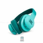 JBL by Harman E55BT Green