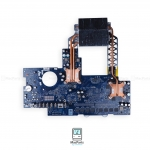 66-3778 Logic Board 2.1GHz iMac G5 (20-inch iSight) A1145