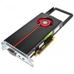 ATI Radeon HD 5770 1GB GDDR5 RAM Graphics Upgrade Kit for Mac Pro 2006-2012 Used