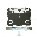 "810-00149-04 Trackpad (Force Touch) For MacBook Pro Retina 13"" Early 2015 A1502 With Cable"