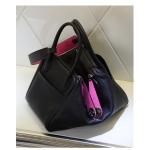 กระเป๋าหนังแท้ Hermes Lindy 25'
