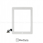 Touch Screen Panel iPad 2rd Generation (White) OEM