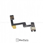 821-1264-A iPad 2 Microphone