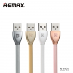 Cable Lightning to USB Cable 1000 MM RC-035i - REMAX