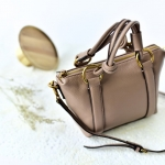 กระเป๋าหนัง รุ่น Lacole Bags