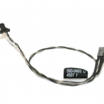 922-9215 Thermal Sensor for iMac 2009-2011 Hard Drive Upgrade
