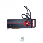 ATI Radeon HD 5870 1GB GDDR5 RAM Graphics Upgrade Kit for Mac Pro 2006-2012