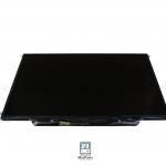 "Lcd , Led For MacBook Pro 13"" 2009-2012 , MacBook White Unibody"