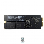Apple 1TB PCIe SSD Flash Storage MZ-KPV1T00 For MacPro , MacBook Pro , iMac ,Mac mini 2013-2015