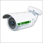 กล้องอินฟาเรด HIVIEW HA-35B10 AHD Camera 1 MP