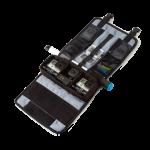 กระเป๋ากล้อง GoPro รุ่น TrekCase OEM