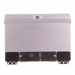 922-9962 Trackpad Kit MacBook Air (13-inch, Mid 2011)