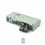 614-0333 Power Supply IMAC G5 (17-inch)
