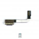 IP-821-1259-A iPad 3 Dock Connector