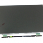 "LED MacBook Air 13"" 2010-2015"