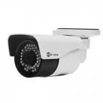 กล้องอินฟาเรด HIVIEW HT-99B10 HDTVI Camera 1MP