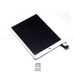 LCD Screen Display with Digitizer Touch Panel iPad Air2 White , ชุดทัชสกรีน+จอ iPad Air2 สีขาว