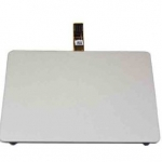 922-9017,922-9008 trackPad MacBook (13-inch Alumium Late 2008) MacBook Pro (15-inch Late 2008)