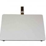 922-9014,922-9008 trackPad MacBook (13-inch Alumium Late 2008) MacBook Pro (15-inch Late 2008)