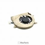 "922-7510 Fan Left MacBook Pro 17"" Aluminum Core Duo"