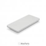 OWC Envoy Pro USB 3.0USB 3.0 Enclosure For Apple Flash SSDs (June 2013-Current Mac Models) , เคสใส่ Apple Flash Storage 2013-ปัจจุบัน