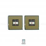 X5482 CPU 3.20GHZ 8 Core (8x2) MACPRO 2008