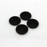 "Rubber Feet Bottom Case Kit (4Pcs) For MacBook Pro Unibody 13"" 15"" 17"" ยางรองตูด MacBook Pro 13"",15"",17"""