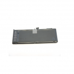 661-5844 90% Rechargeable Battery For - 15-inch MacBookPro (Unibody) (Early 2011/Late 2011/Mid 2012) สภาพ 90% A1382