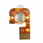 ipod touch 2 home button flex cable