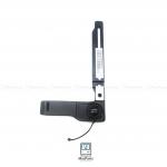 922-9638 Speaker, Left (Macbook Air13-inch, Late 2010)