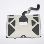 "TrackPad Macbook Pro Retina 15"" Late 2013 A1398"