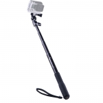 ไม้ Pole กล้อง GoPro ยี่ห้อ Smatree รุ่น SmaPole Q1 [ 11.8 - 36.6 นิ้ว ]