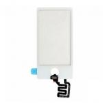 Touch Panal ipod nano Gen 7 White