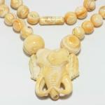 สร้อยฟันกรามช้าง