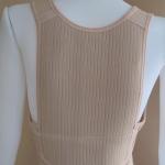 Posture Support เสื้อพยุงหลัง ไหล่ Size M (รอบตัว 28-34 นิ้ว)