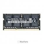 Ram DDR3 SO-DIMM 8GB (8GBx1) BUS 1600 12800 SK Hynix Apple Grade
