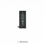 616-0582,616-0581 Battery For iPhone 4S,แบตเตอรี่ไอโฟน 4S