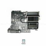 661-00193-NOCPU MLB, 4.0GHz, Quad Core, 2GB, i7 iMac (Retina 5K, 27-inch, Late 2014/Mid 2015) NO CPU
