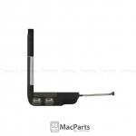 Speaker iPad 2