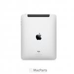 Back Cover iPad 1 Wifi + 3G
