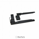 "923-0127,923-0126 SPEAKER,Kit Left&Right ,(Macbook AIR 13-inch, Late 2011) MBA 13"" MacBook Air (13-inch, Mid 2012) MacBook Air (13-inch, Early 2014)"